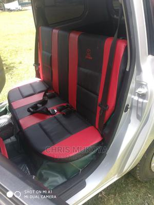 Probox Car Seat Covers N V   Vehicle Parts & Accessories for sale in Nairobi, Kahawa West
