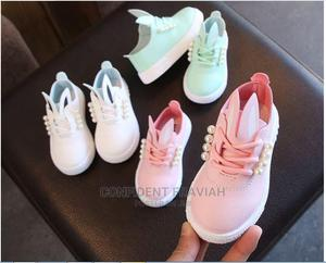 Baby Girl Shoes | Children's Shoes for sale in Nairobi, Nairobi Central
