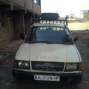 Single Cab Pickup for Sale | Trucks & Trailers for sale in Nairobi, Githurai