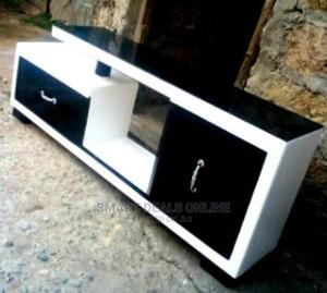 Affordable Tv Stand | Furniture for sale in Nairobi, Nairobi Central