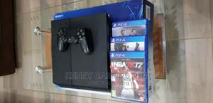 Playstation 4 1TB | Video Game Consoles for sale in Nairobi, Kahawa