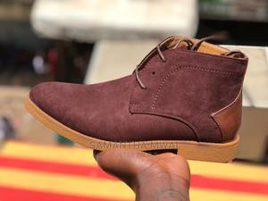 Classy Shoes Available   Shoes for sale in Nairobi, Nairobi Central
