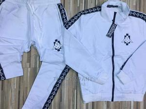 Kappa Tracksuits | Clothing for sale in Nairobi, Nairobi Central