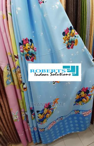 Kids Curtains | Home Accessories for sale in Nairobi, Nairobi Central