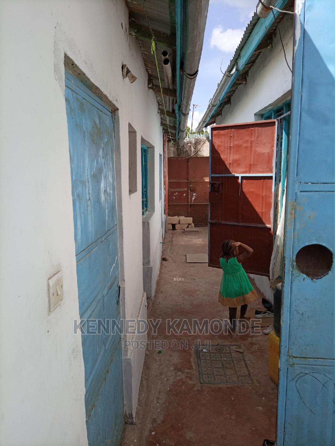 House for Sale   Houses & Apartments For Sale for sale in Mikindani, Jomvu, Kenya