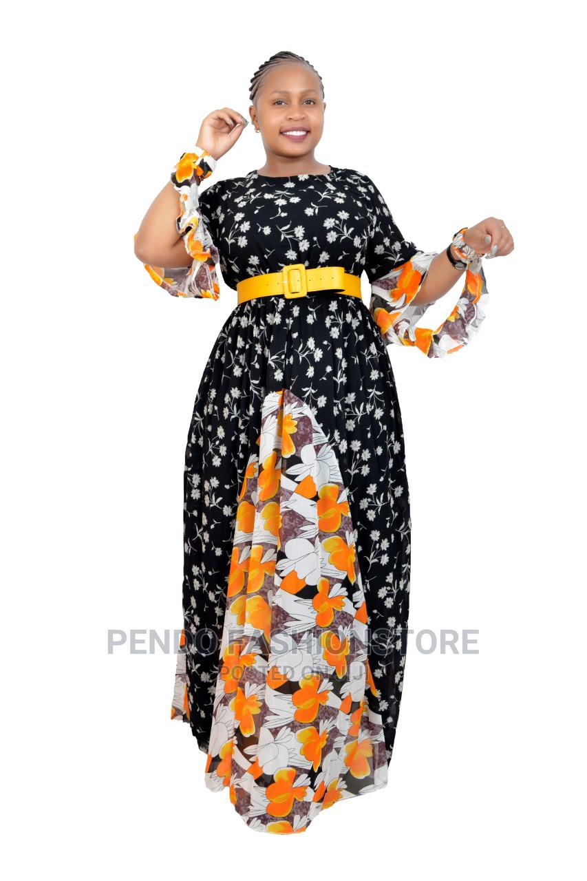 Maxi Dresses | Clothing for sale in Nairobi Central, Nairobi, Kenya
