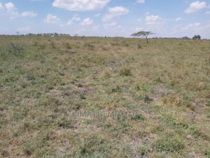 A Prime 10 Acre Land at Kiserian /Isiny Rd.   Land & Plots for Rent for sale in Kajiado, Ongata Rongai