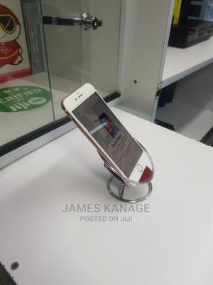Apple iPhone 6s 64 GB   Mobile Phones for sale in Nairobi, Nairobi Central