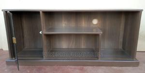 Flat Tv Stand | Furniture for sale in Nairobi, Dagoretti