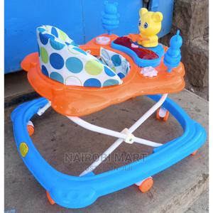 Attractive New Baby Walkers   Children's Gear & Safety for sale in Nairobi, Nairobi Central