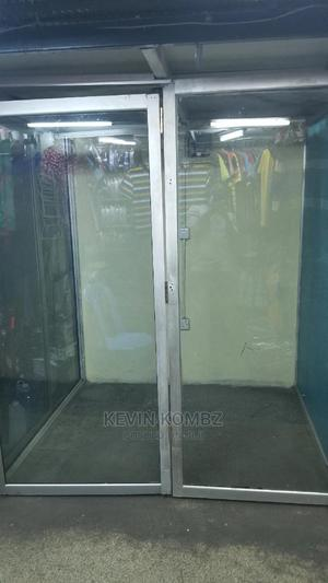 2nd Shop Stall From Backstreet to Let Along Tom Mboya Street | Commercial Property For Rent for sale in Nairobi, Nairobi Central