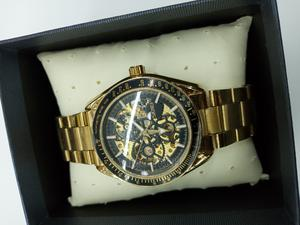 Mechanical Skmei Watch | Watches for sale in Nairobi, Nairobi Central