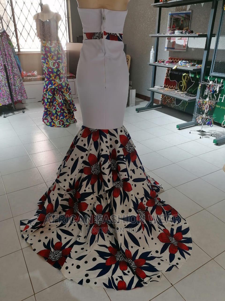 Wedding Gown   Wedding Wear & Accessories for sale in Westlands, Nairobi, Kenya
