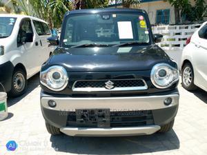 Suzuki Hustler   Buses & Microbuses for sale in Mombasa, Ganjoni