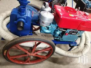 New Irrigation Pump. | Farm Machinery & Equipment for sale in Nairobi, Embakasi