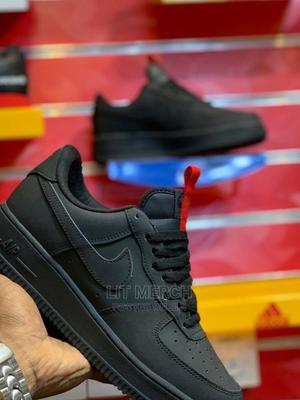 Nike Airforce Limited Edition Sneakers   Shoes for sale in Nairobi, Nairobi Central