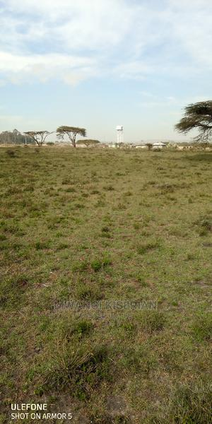14 Acres of Land in Kiserian 3.5m Per Acre | Land & Plots For Sale for sale in Kajiado, Ngong