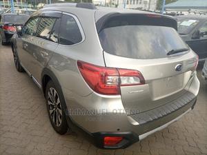 Subaru Outback 2013 Gold | Cars for sale in Mombasa, Mombasa CBD