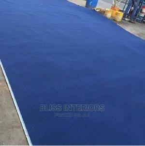 4mm Delta Carpets | Home Accessories for sale in Nairobi, Nairobi Central