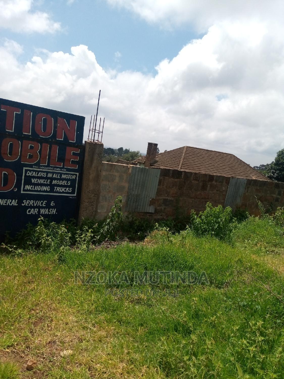 Land Lease   Land & Plots for Rent for sale in Tigoni, Limuru, Kenya