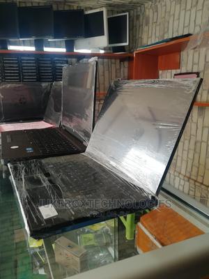 New Laptop Dell Latitude E4310 4GB Intel Core 2 Duo 320GB   Laptops & Computers for sale in Narok, Kilgoris Central