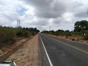 5.5 Acres Beautiful Agricultural Land for Sale in Malindi.   Land & Plots For Sale for sale in Kilifi, Malindi