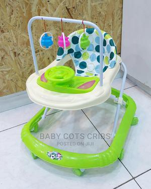 Baby Walker With Lights and Melody   Children's Gear & Safety for sale in Nairobi, Nairobi Central