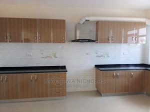 2 Bedrooms Penthouse for Sale.   Houses & Apartments For Sale for sale in Nairobi, Kilimani