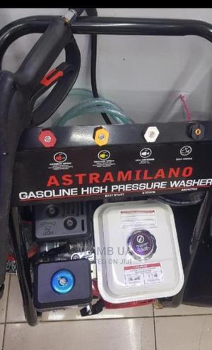 High Pressure Car Wash Machine   Home Appliances for sale in Nairobi, Nairobi Central