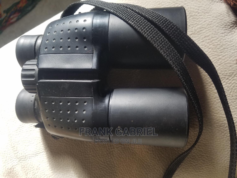 Admiral Binocular | Camping Gear for sale in Nairobi Central, Nairobi, Kenya