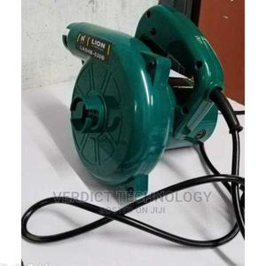 Blower Blower   Electrical Hand Tools for sale in Nairobi, Nairobi Central