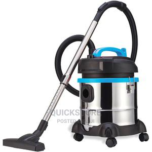 Ramtons Wet and Dry Vacuum Cleaner- RM/553 | Home Appliances for sale in Nairobi, Nairobi Central