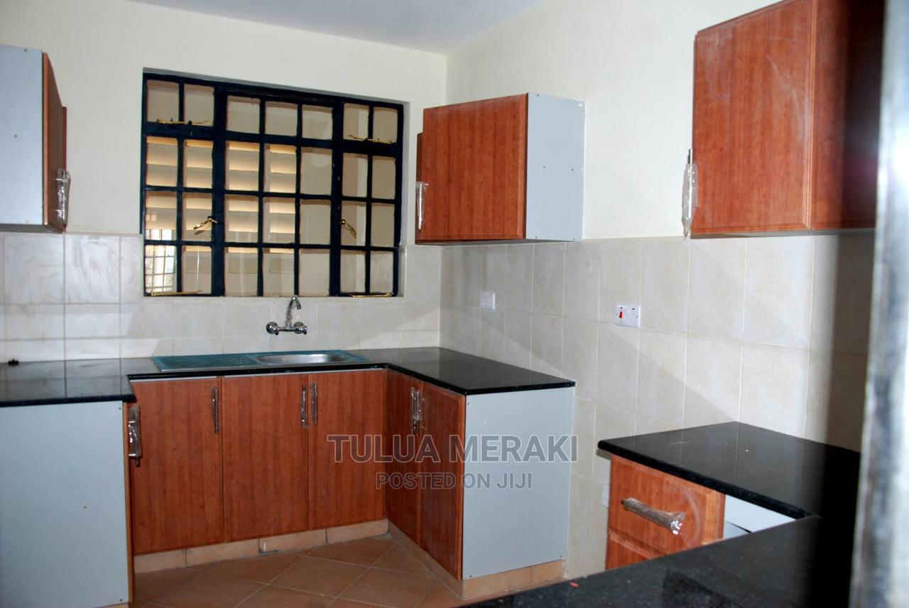 2 Bedroom Apartment for Sale   Houses & Apartments For Sale for sale in Imara Daima, Nairobi, Kenya