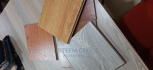 Wooden Floor Laminates Supply Installation | Building & Trades Services for sale in Nairobi, Nairobi Central