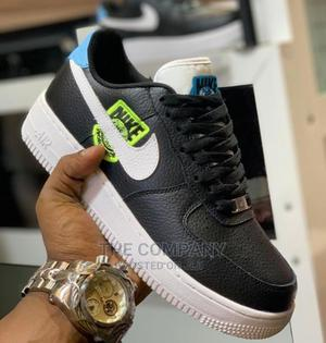 Airforce One | Shoes for sale in Nairobi, Nairobi Central