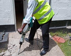 Wanted: Operators Of Construction Power Tools   Construction & Skilled trade Jobs for sale in Kiambu, Kikuyu