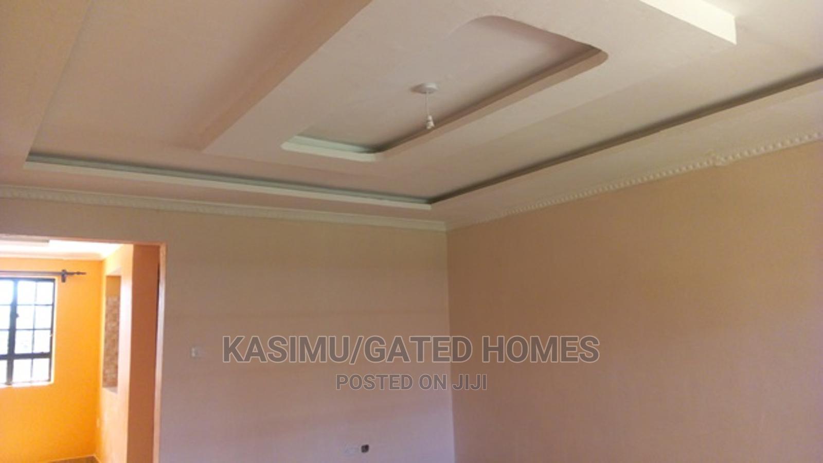 Kitengela 3 Bedroom House for Rent in a Gated Community   Houses & Apartments For Rent for sale in Kitengela, Kajiado, Kenya