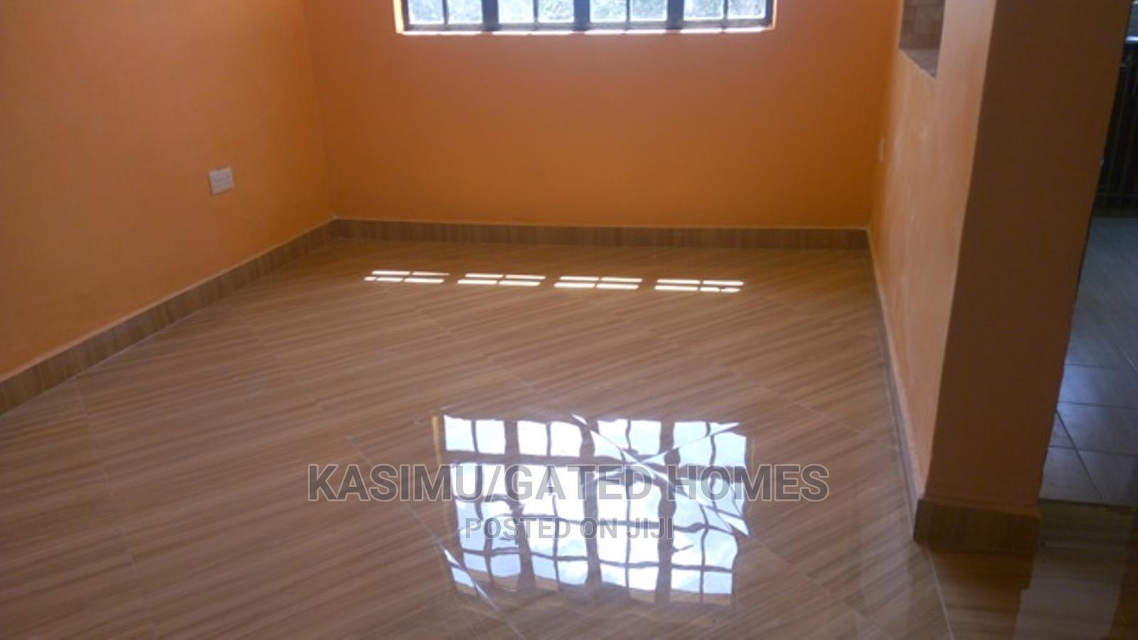 Kitengela 3 Bedroom House for Rent in a Gated Community | Houses & Apartments For Rent for sale in Kitengela, Kajiado, Kenya