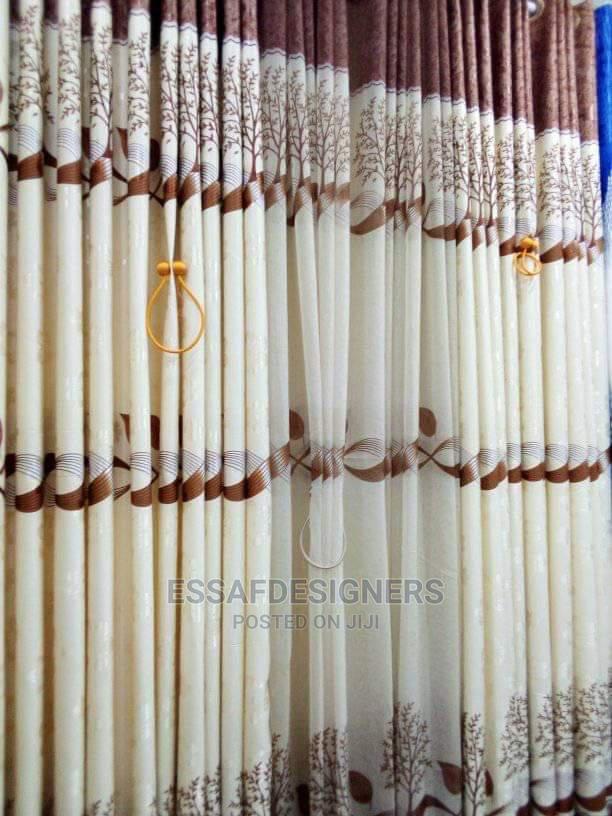 Curtains and Sheers | Home Accessories for sale in Thika, Kiambu, Kenya
