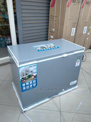 Nexus Chest Freezer   Restaurant & Catering Equipment for sale in Nairobi, Gikomba/Kamukunji