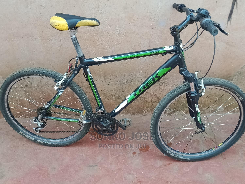 Ex-Uk Bike's | Sports Equipment for sale in Gachie, Kiambu, Kenya