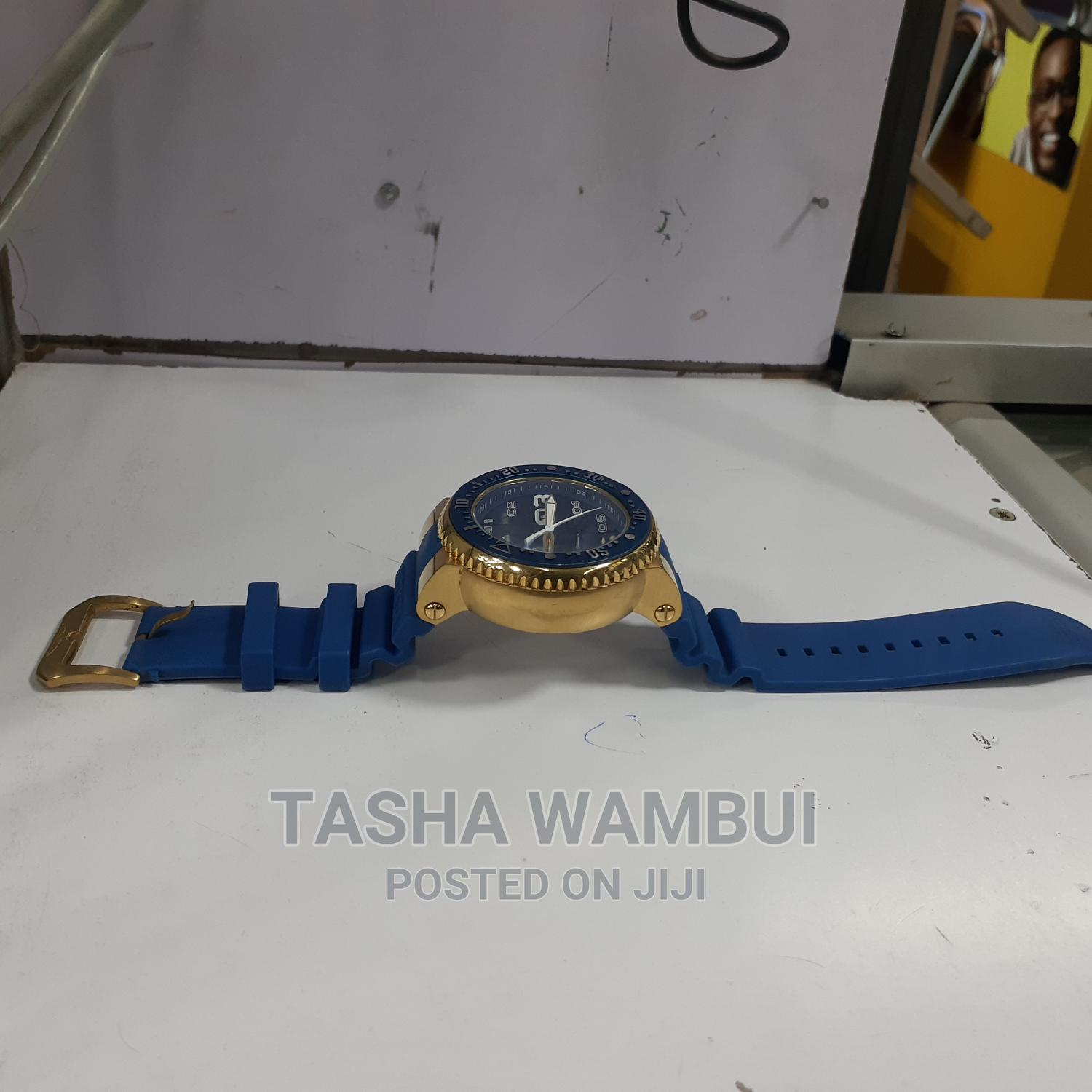 Fashion Watch | Watches for sale in Nairobi Central, Nairobi, Kenya