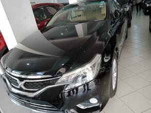 Toyota Mark X 2014 Black | Cars for sale in Mvita, Majengo