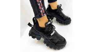 Prada Sneakers for Ladies | Shoes for sale in Nairobi, Nairobi Central