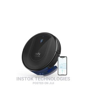 Eufy by Anker, Robovac G10 Hybrid, Robotic Vacuum Cleaner   Home Appliances for sale in Nairobi, Nairobi Central