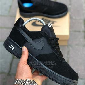 Nike Air Force Shoes/Nike Airforce Sneakers | Shoes for sale in Nairobi, Nairobi Central