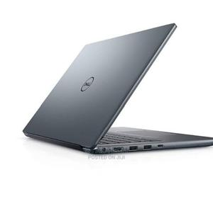Laptop Dell Inspiron 15 7559 4GB Intel Core I5 320GB | Laptops & Computers for sale in Nairobi, Nairobi Central