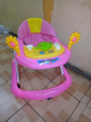 Baby Walker With Melody | Children's Gear & Safety for sale in Nairobi, Nairobi Central