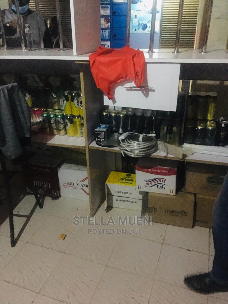 Archive: Wines and Spirit for Sale