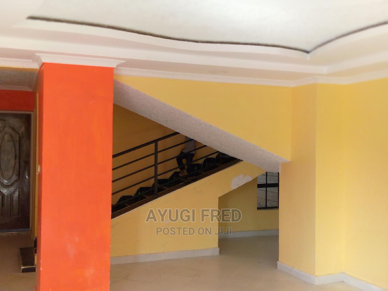 Ruiru 4 Brd House on Sale | Houses & Apartments For Sale for sale in Kwa Kairu, Ruiru, Kenya